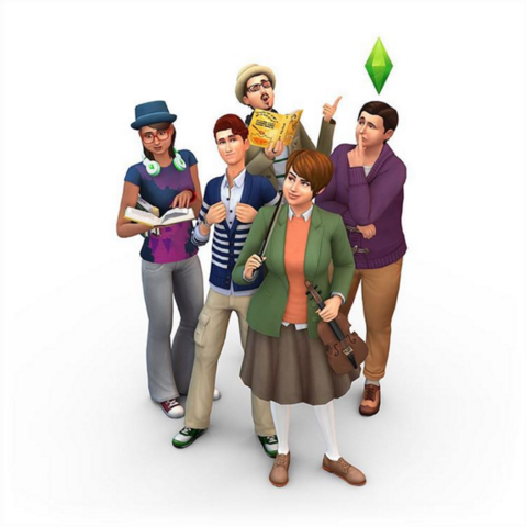 File:TS4 GT render 4.png