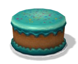 File:Blue Confetti Cake.png