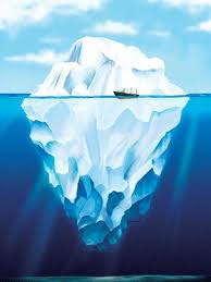 File:Icebergpic.jpeg