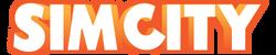 SimCity-gpd-logo