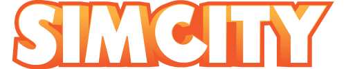 File:SimCity-gpd-logo.png