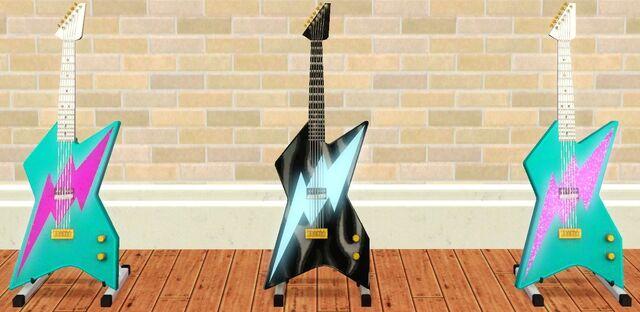 File:GuitarElectricDecades.jpeg