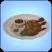 File:Firecracker Shrimp.png
