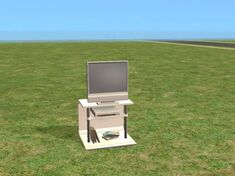 The Television Television