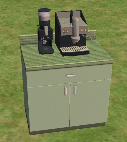 File:Ts2 ciao time espresso machine.png