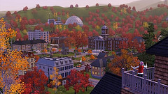 File:Fall of sunset valley.jpg