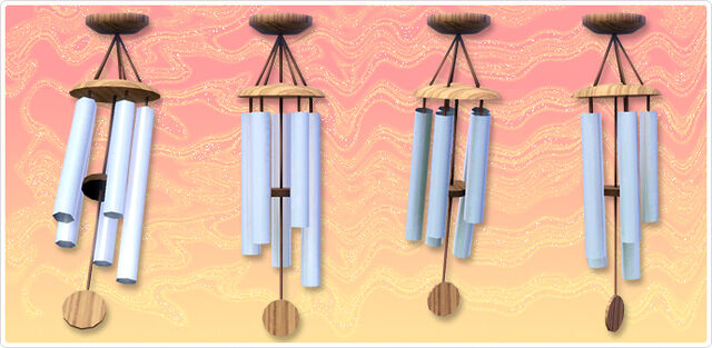 File:TS3SE Wind Chimes.jpg