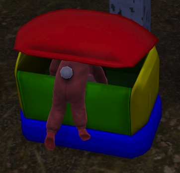 File:Toybox Infinitoy.png