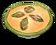 Cowplant Essence Meringue Pie