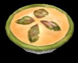 File:Cowplant Essence Meringue Pie.png