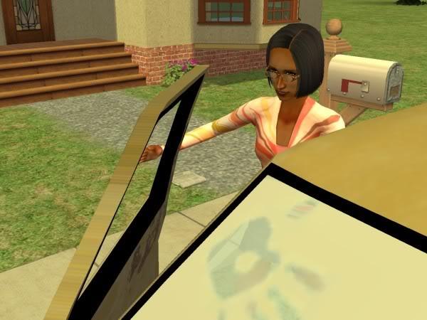 File:Delilah going to work.jpg