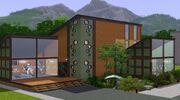 TS3 TLS house
