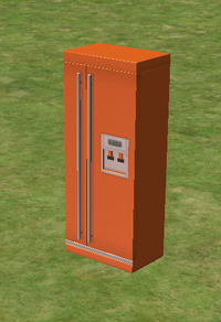 Ts2 the coldinator