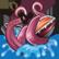 Iq krakenattack.png