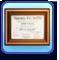 LTR HonoraryDegree