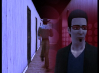 File:Doctor Who - The Sims 3 opening credits 4.jpg