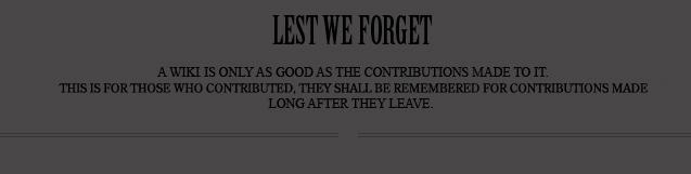 File:Memorial.png