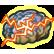 File:Moodlet no frame mind static.png
