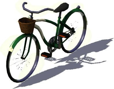 File:S3se bicycle 02.png