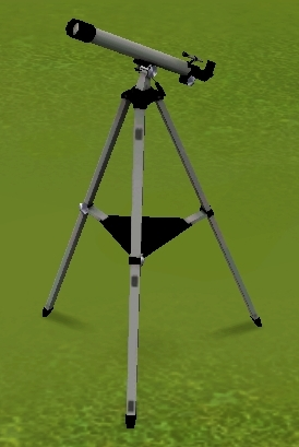 File:Astral Playground Telescope.jpg