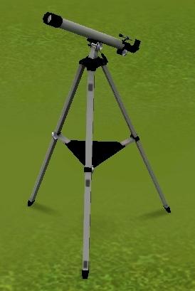File:Astral Playground Telescope.jpg