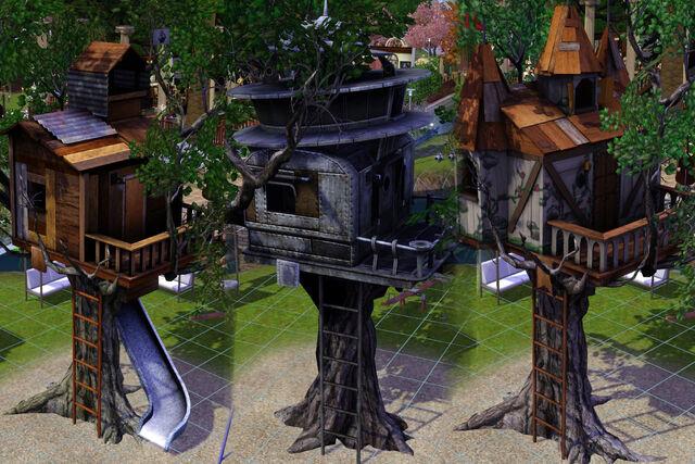 File:Treehouses.jpg