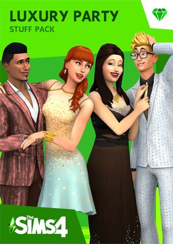 File:The Sims 4 Luxury Party Stuff Cover.jpg
