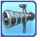File:Lt rewards The Cloud-inator 9000.png