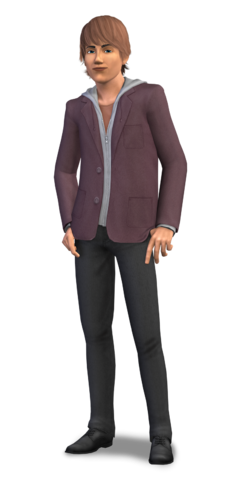 File:TS3C Render 6.png