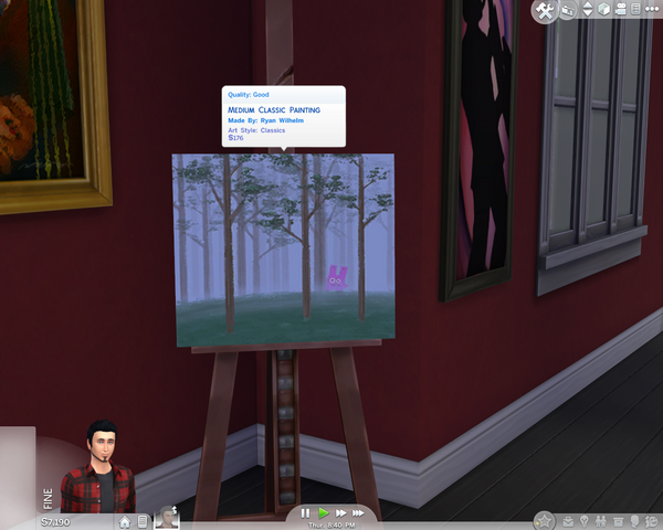 File:Freezer Bunny TS4 painting 2.png