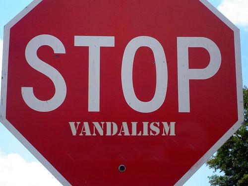 File:Stop vandalism.jpg