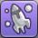 File:Dazed Rocket.jpg