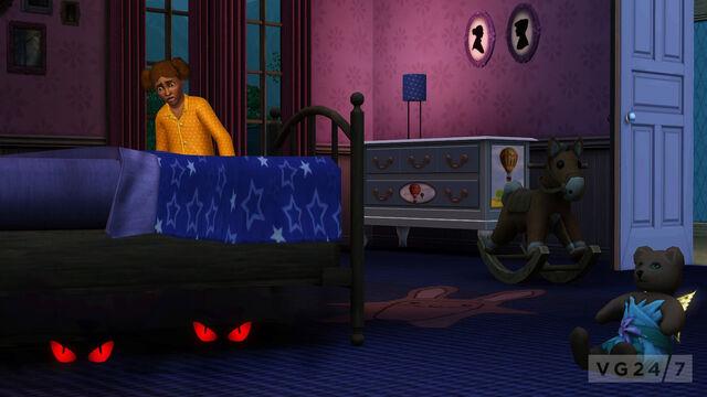 File:The Sims 3 Monster.jpg
