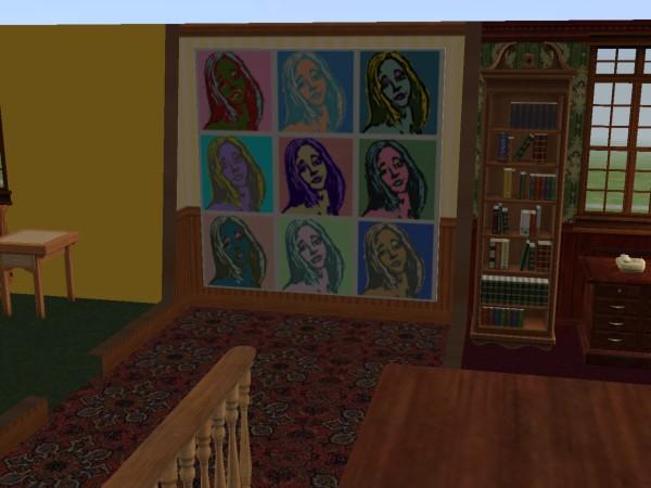 File:Bella Goth paintings.jpg