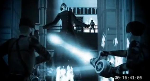 File:Ghostbuster Machinima.jpg