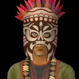 File:Witch Doctor Headshot.png