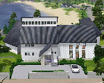 File:Agnes Crumplebottom's House TS3.jpg