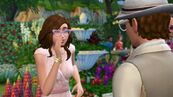 The-sims-4-romantic-garden-stuff--official-trailer-0595 24409053599 o