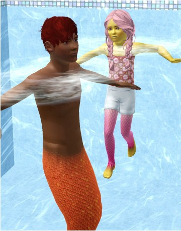 File:Mermaidshakabra.jpg