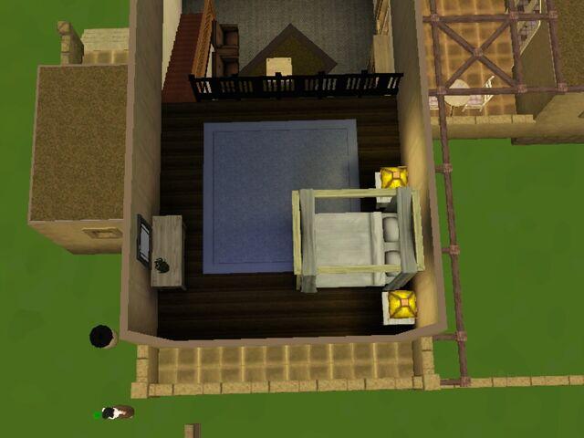 File:2nd floor of fig.jpg