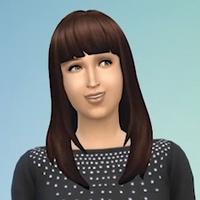 SimGuruShannon's avatar
