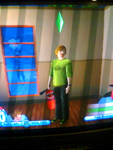 File:Sim with fire extinguisher.png