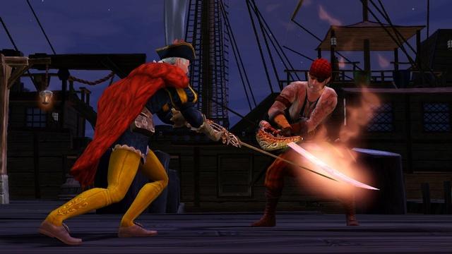 File:TSM P&N Sword fight 2.jpg