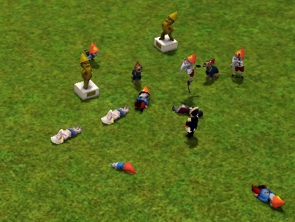 File:Gnome-funeral2a.jpg
