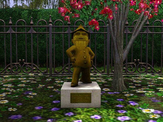 File:Gnome Gravestone.jpg