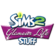 The Sims 2 Glamour Life Stuff Logo.png