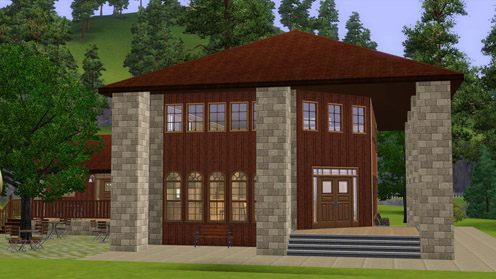 File:Thesims3-143-1-.jpg