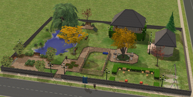 File:Valley Ridge Park.png