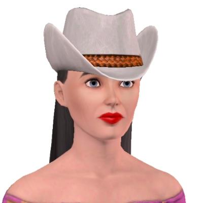 File:Rochel McFreely (Sims 3).jpg