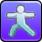File:Focus Yoga.jpg